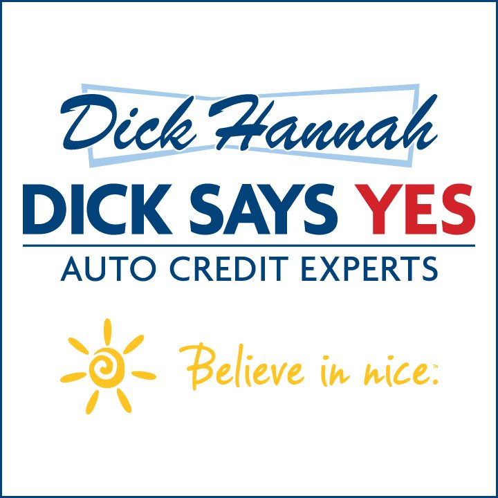Dick Hannah Dick Says Yes Gladstone image 8