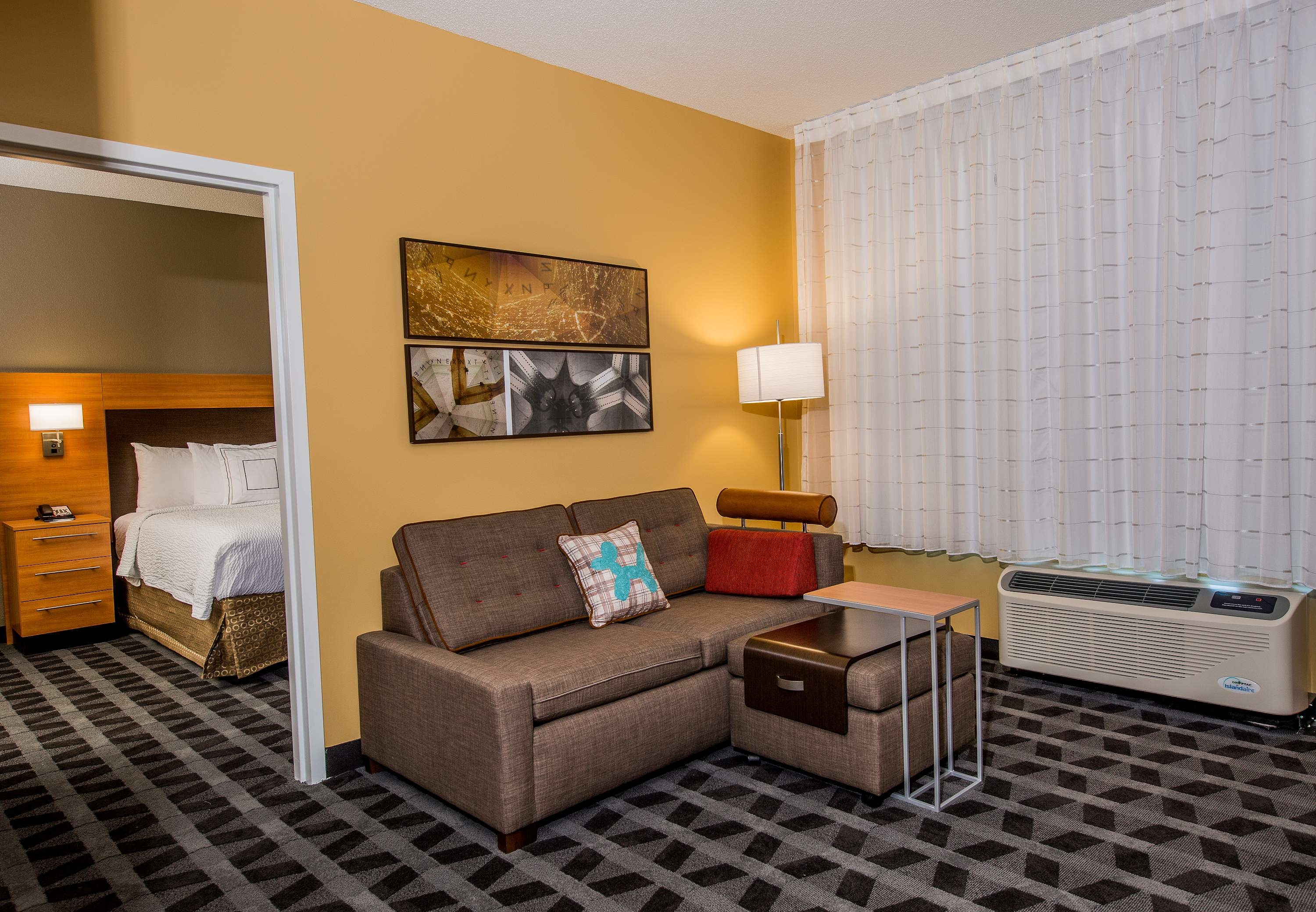 TownePlace Suites by Marriott Florence image 5