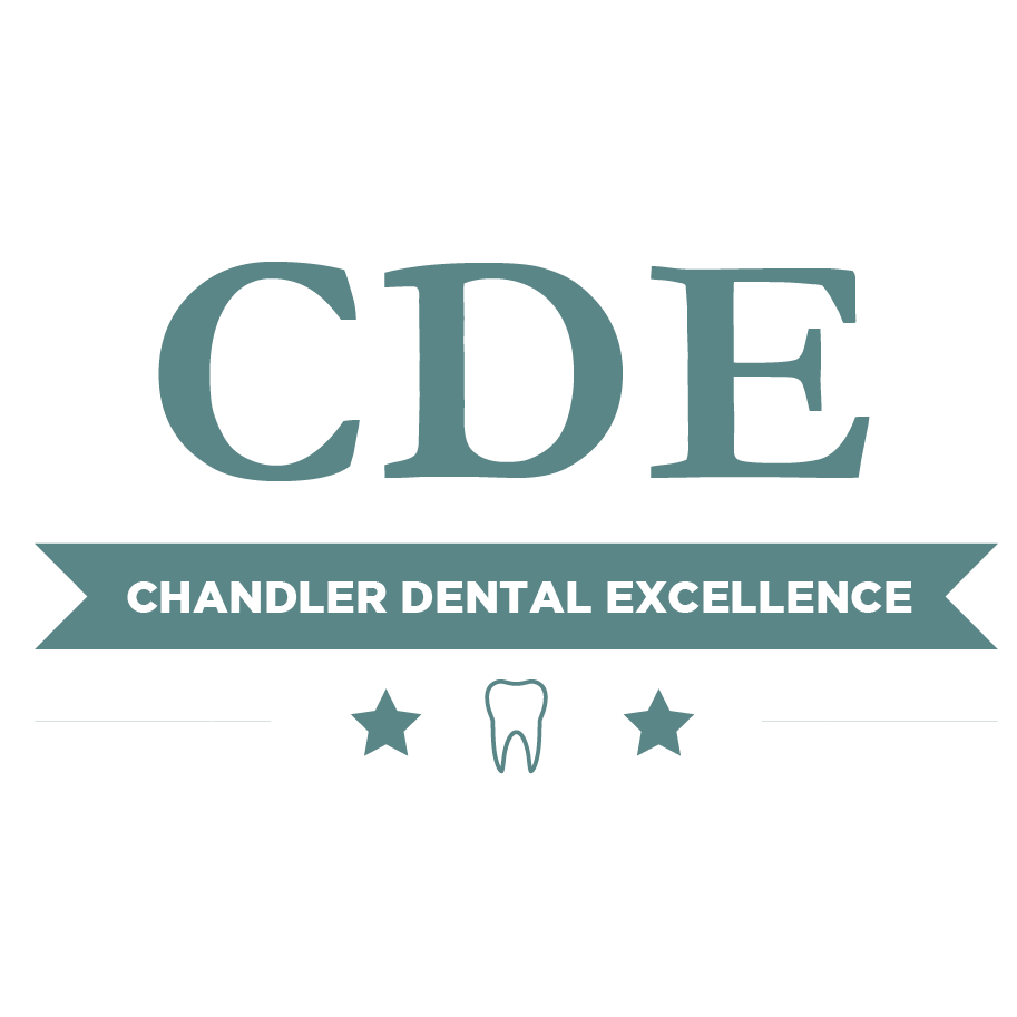 image of the Chandler Dental Excellence