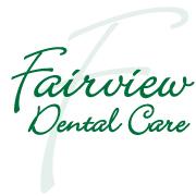 Fairview Dental Care image 0