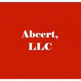 Abcert, LLC