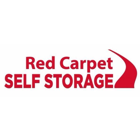 Red Carpet Self Storage image 9