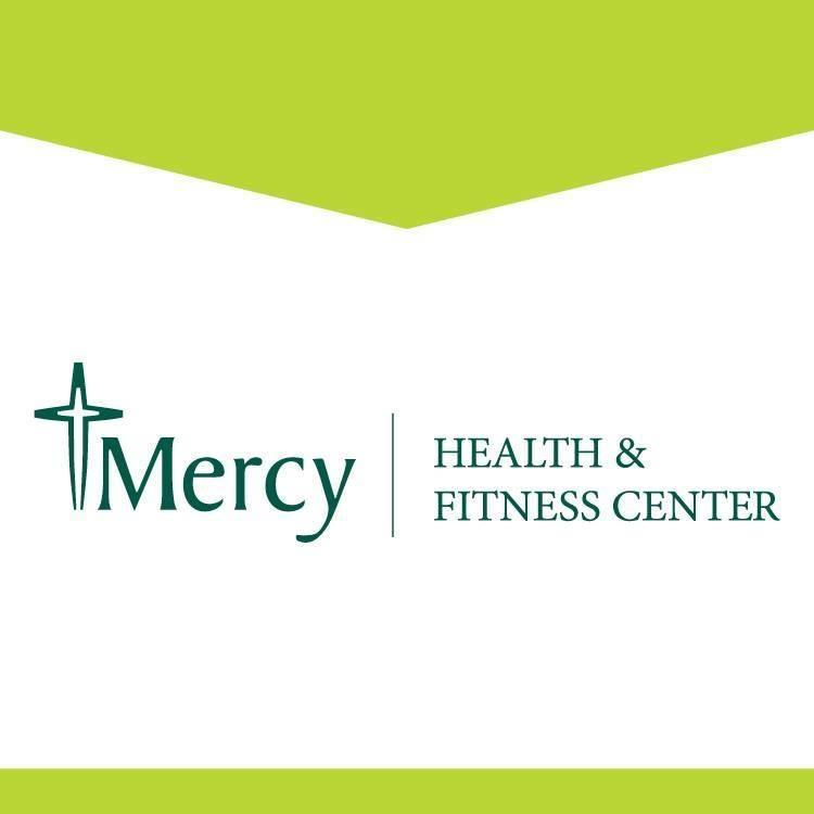 Mercy Health & Fitness Center