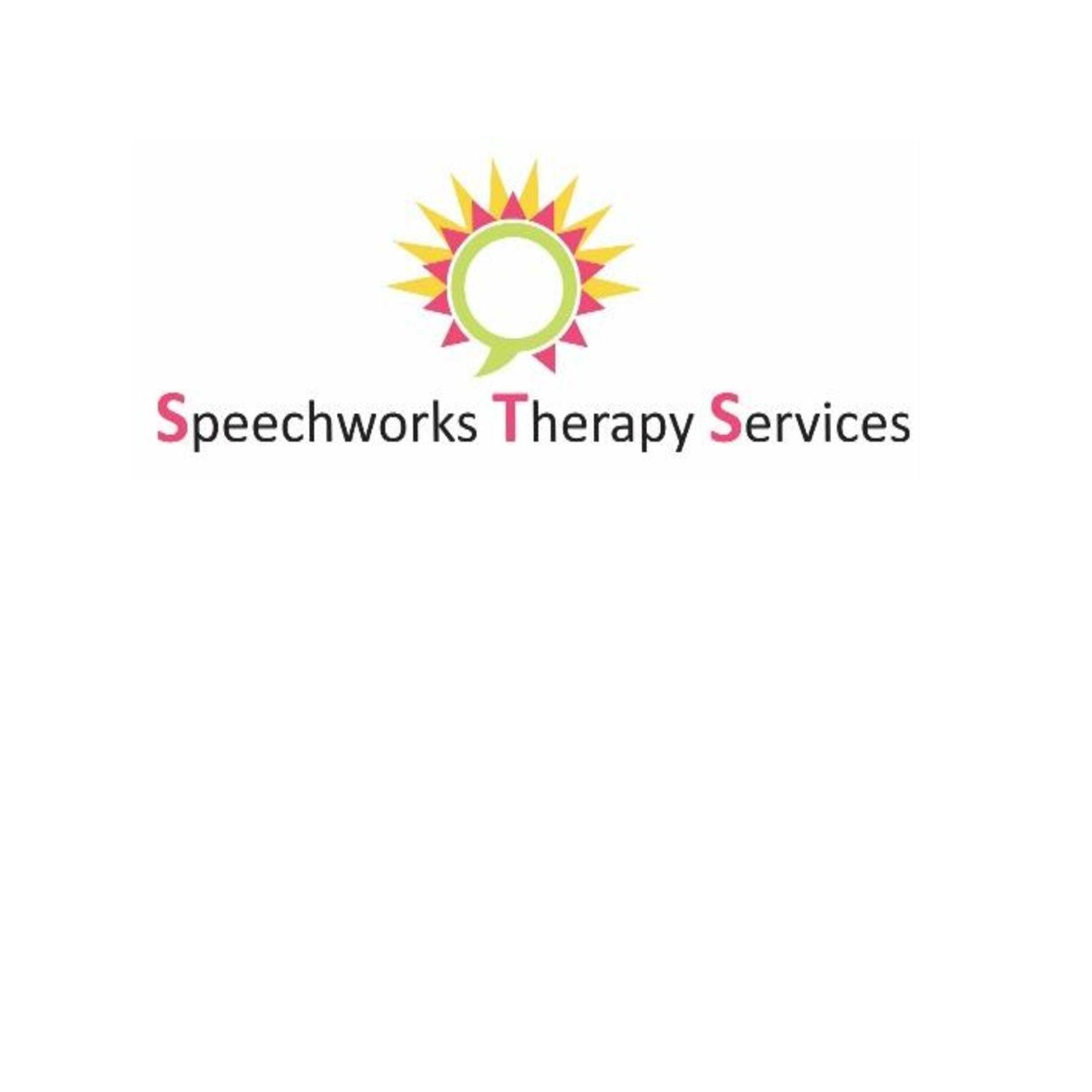 Speechworks Therapy Services - Mint Hill, NC 28227 - (980)237-6226 | ShowMeLocal.com