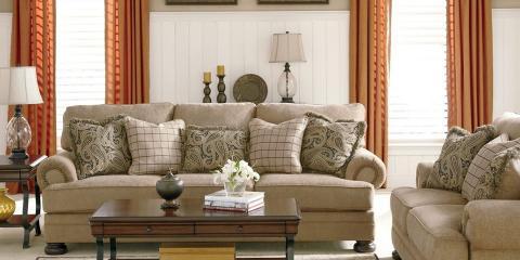 WRC Furniture Gallery