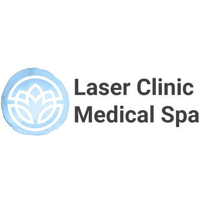 Laser Clinic Medical Spa