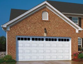Buffalo Valley Door Service, Inc. image 0