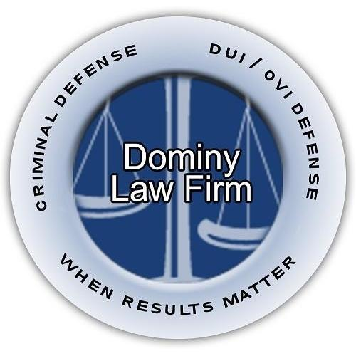 Dominy Law Firm