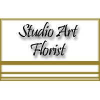 Studio Arts Florist