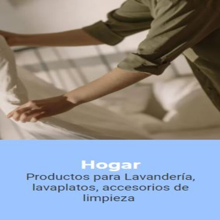 Blis Spa Productos de Limpieza y Belleza