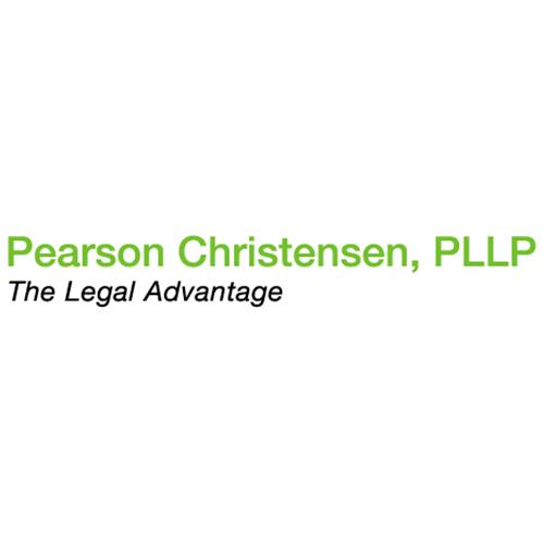 Pearson Christensen, Pllp