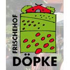 Logo von Frischehof Döpke GmbH