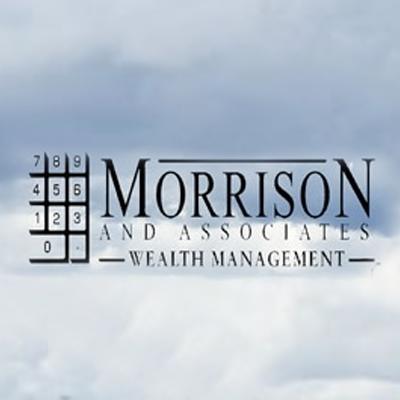 Morrison and Associates Wealth Management