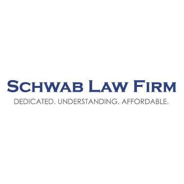 Schwab Law Firm