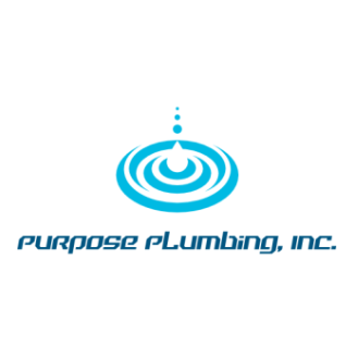 Purpose Plumbing, Inc. image 0