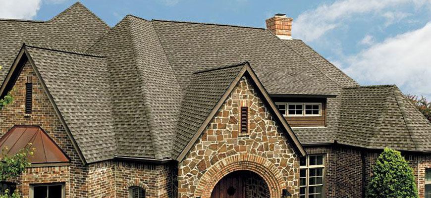 Advanced Roofing of Houston image 5