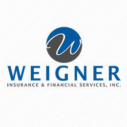 Weigner Insurance & Financial Services Inc - Nationwide Insurance
