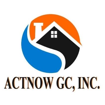 Actnow GC, Inc.