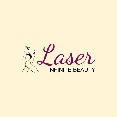 Laser Infinite Beauty image 0