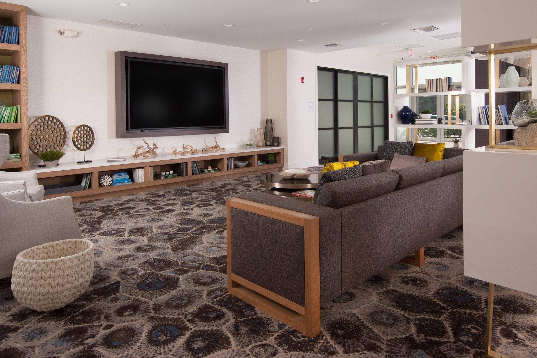 Courtyard by Marriott Miami Coral Gables