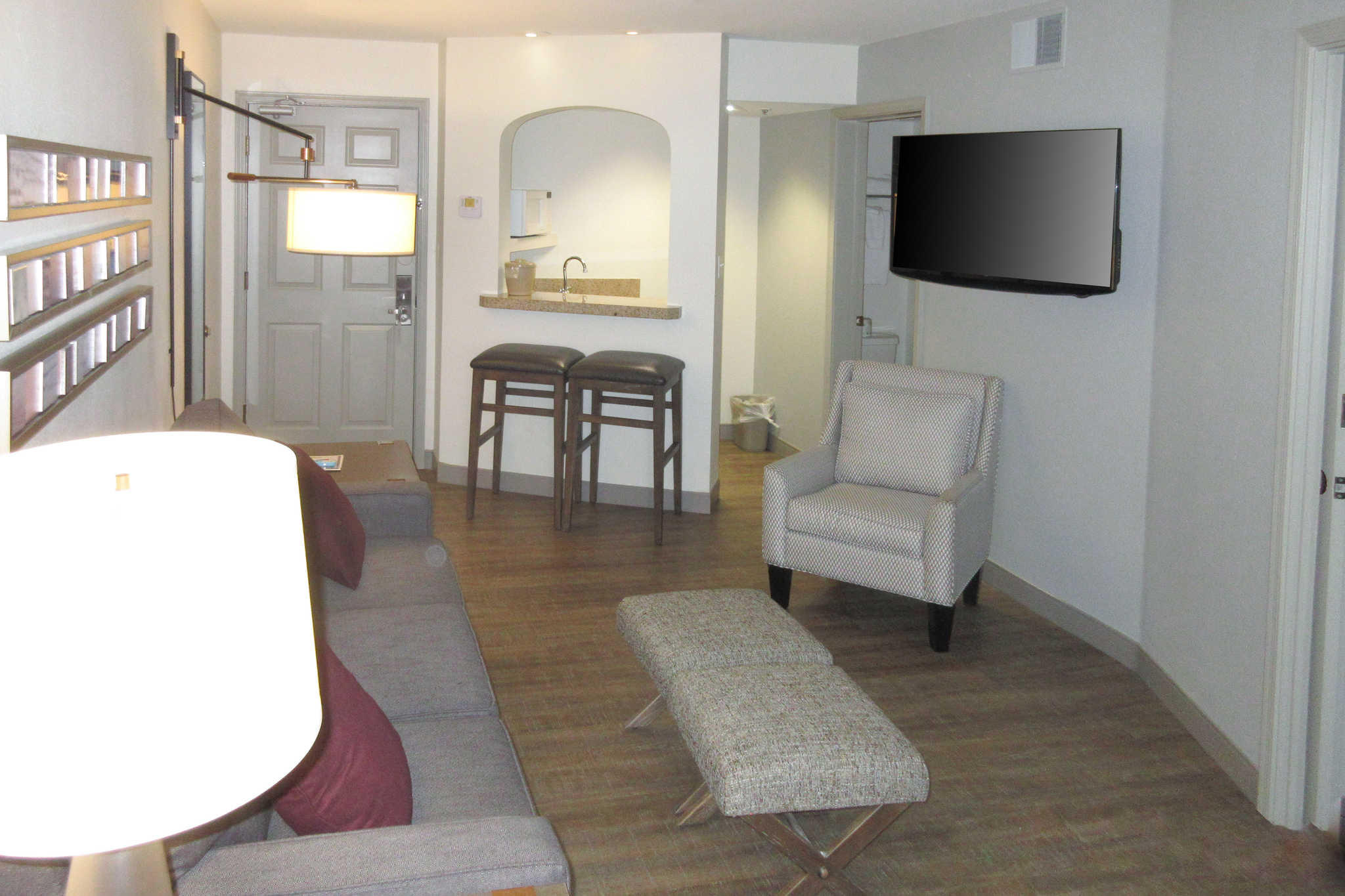 Windmill Suites Surprise, an Ascend Hotel Collection Member image 3