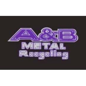 A&B Metal Recycling image 0