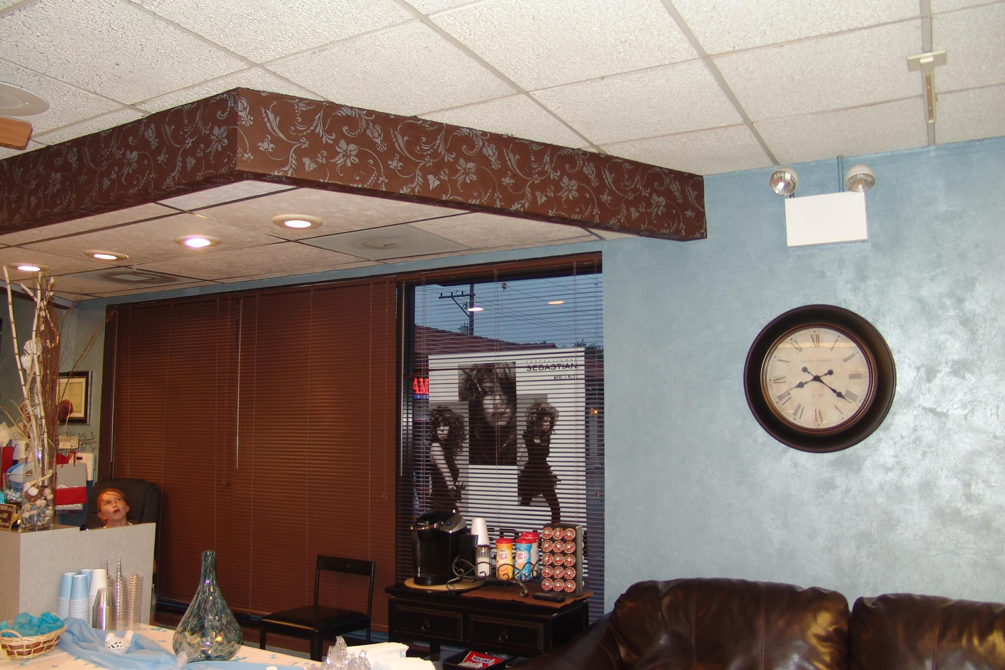 Ann Art Faux Finishes image 10
