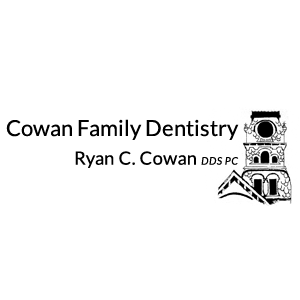 Cowan Family Dentistry