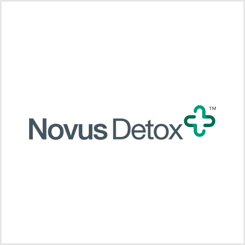 Novus Medical Detox Center