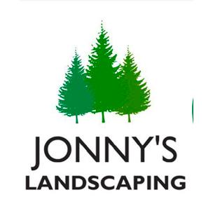 Jonny's Landscaping Service