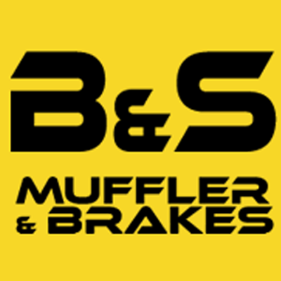 B&S Muffler and Brakes