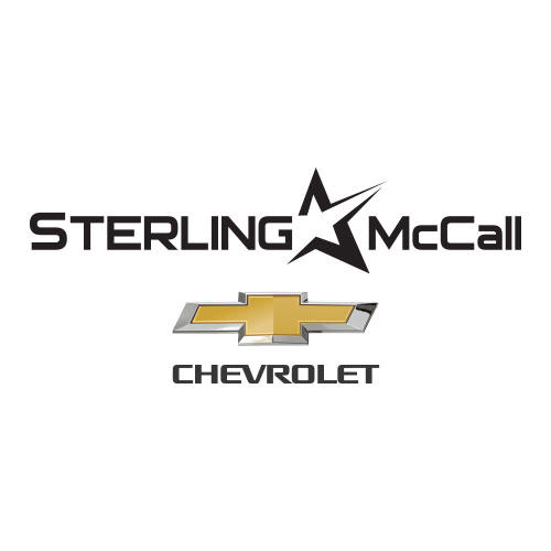 Sterling McCall Chevrolet