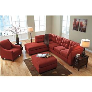 American fort Furniture Mattress Coupons near me in Chicago