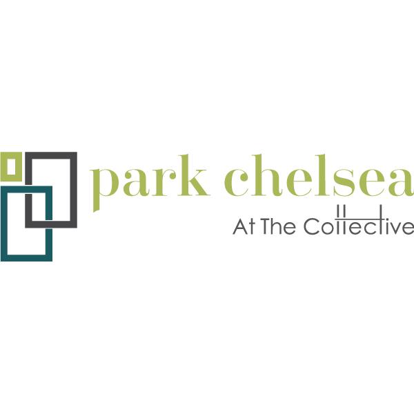 Park Chelsea Apartments
