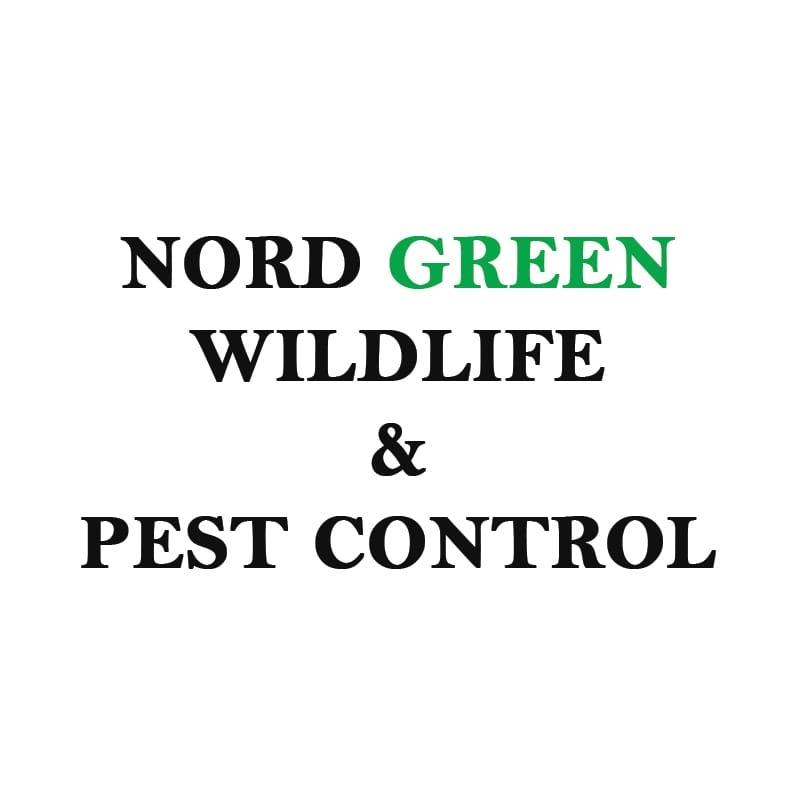 Nord Green Wildlife and image 0