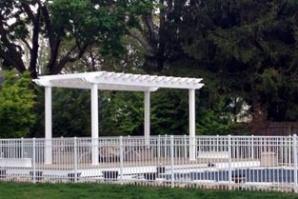 Liberty Fence Of Leonardo Inc. image 5