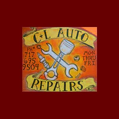 C & L Auto Repair