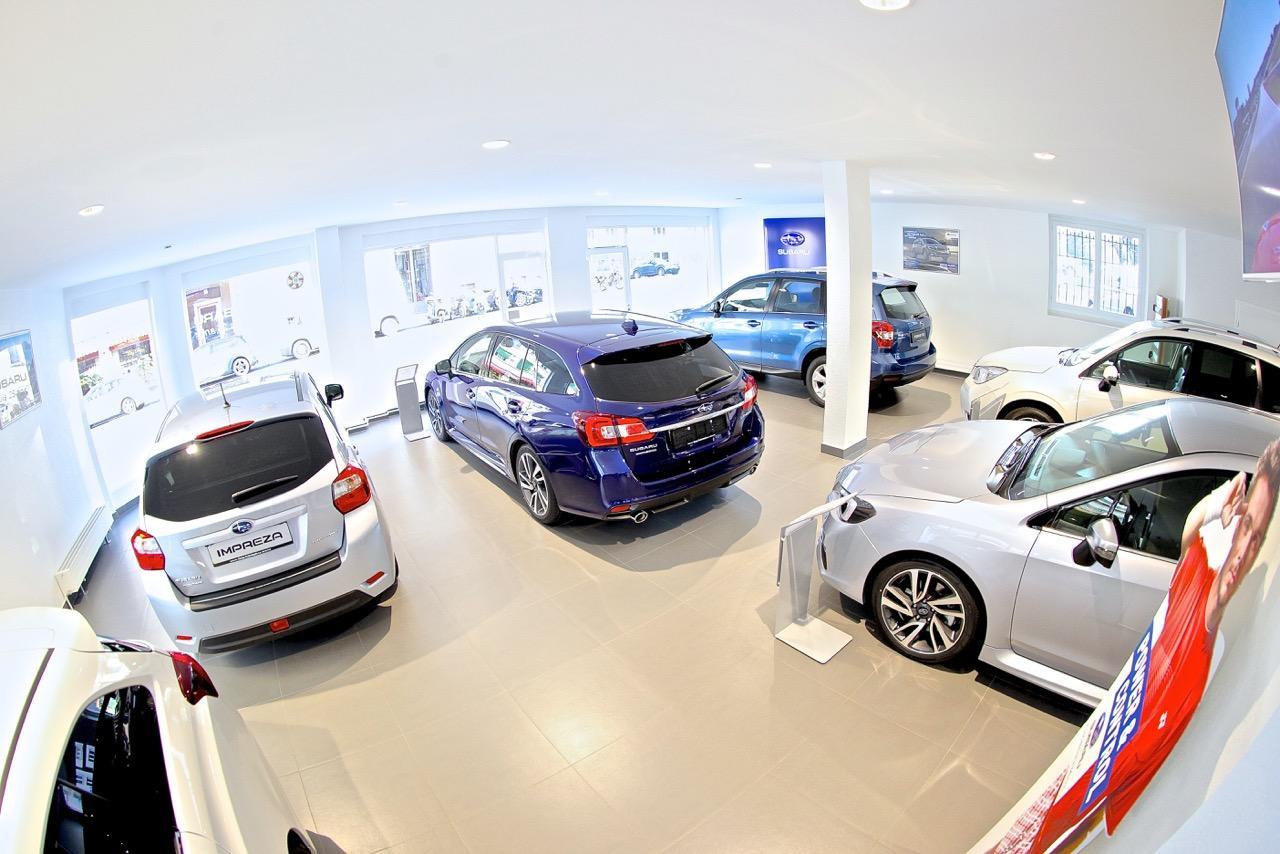 Kraftfahrzeuge auto gebraucht in geneve infobel schweiz for Garage carrosserie depannage 64