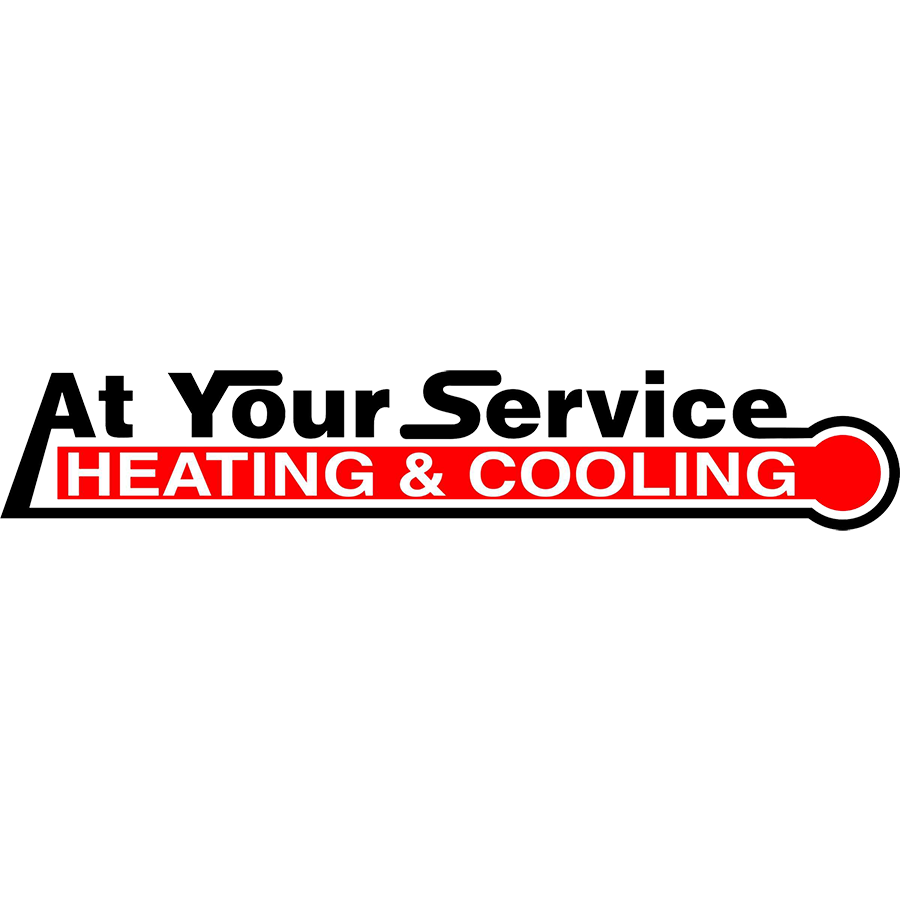 At Your Service Heating & Cooling