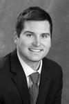 Edward Jones - Financial Advisor: Ben Herauf image 0