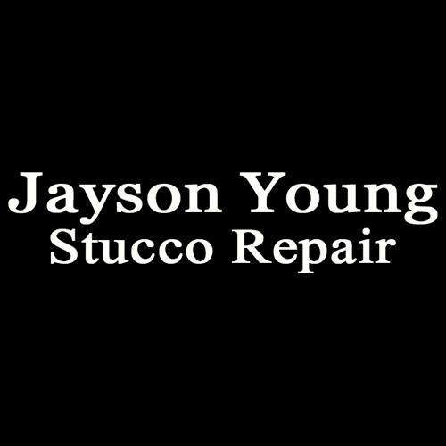 Jayson Young Stucco Repair image 0