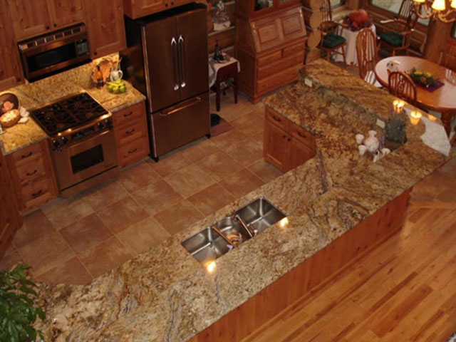 MC Granite Countertops image 6