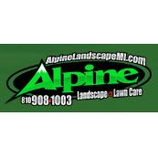 Alpine Landscape & Maintenance