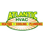 Atlantic HVAC & Plumbing