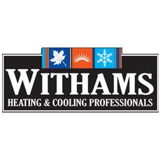 Witham Service Inc