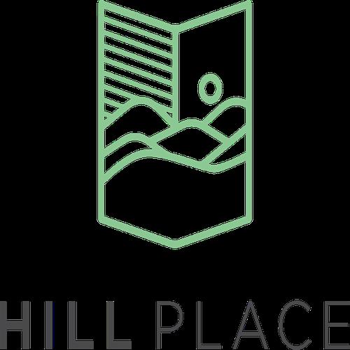 Hill Place Apartments: Hill Place Apartments 754 S Royal Oaks Pkwy Fayetteville