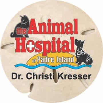 Animal Hospital of Padre Island Christina Kresser DVM - Corpus Christi, TX