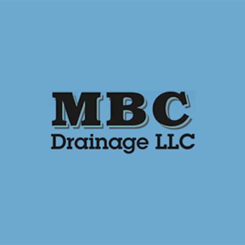 Mbc Drainage LLC