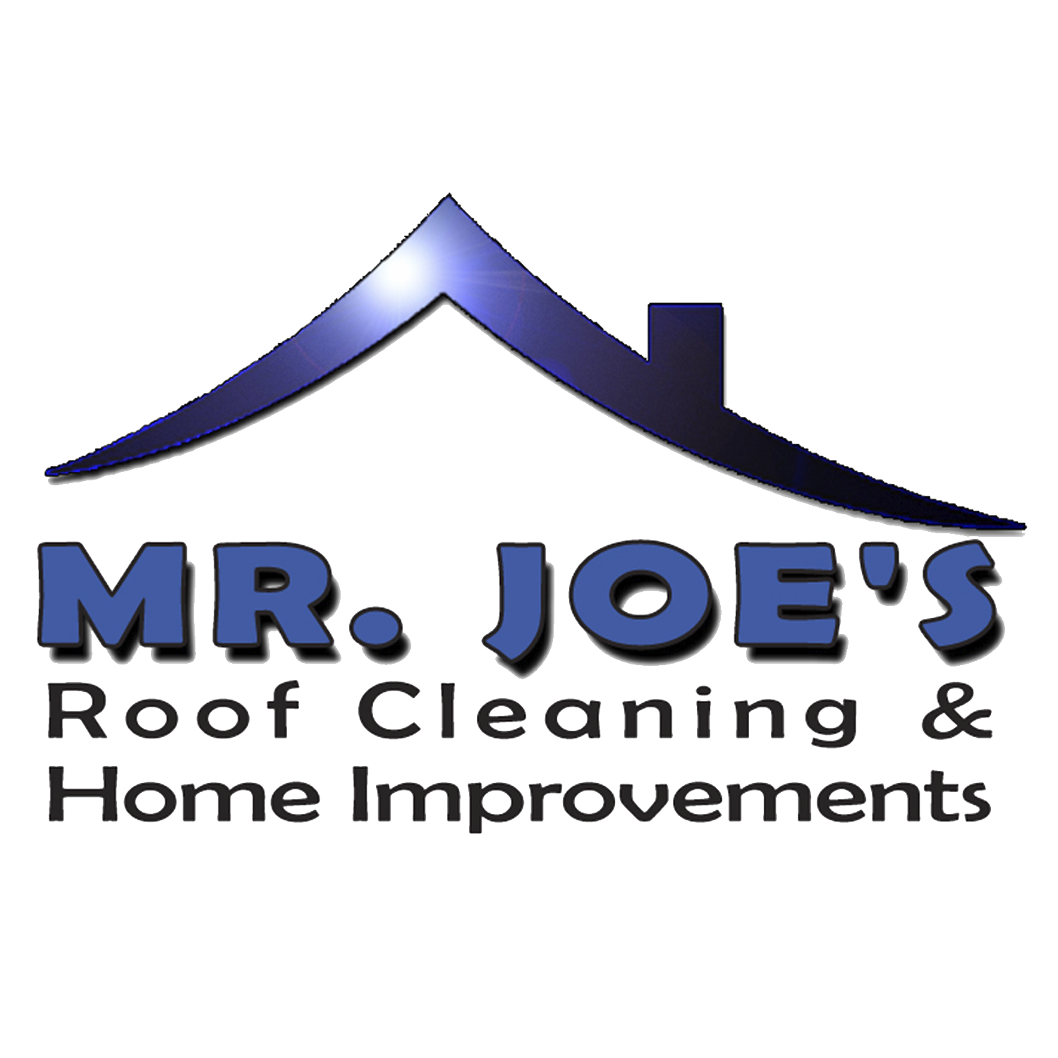 Mr Joe 39 S Roof Cleaning And Home Improvements 50 Homer Street Binghamton Ny Cleaning Roof Patio
