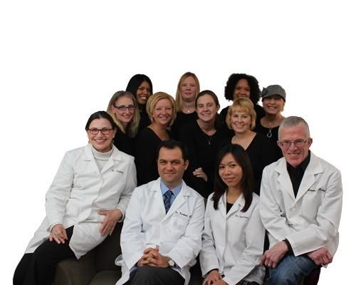 Lake Ridge Dental Care image 0